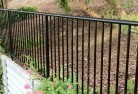 Abbotsbury Balustrades and railings 8old