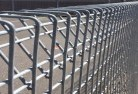 Abbotsbury Commercial fencing suppliers 3
