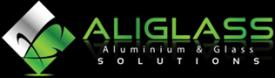 Fencing Abbotsbury - AliGlass Solutions
