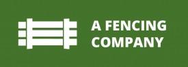 Fencing Abbotsbury - Fencing Companies