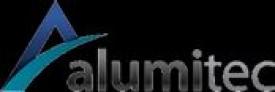 Fencing Abbotsbury - Alumitec