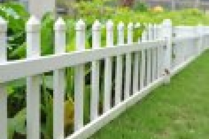 Pool Fencing Front yard fencing 720 480