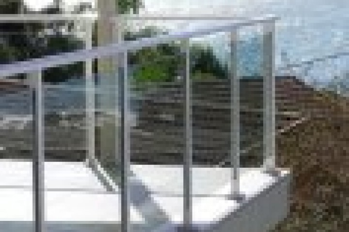 Pool Fencing Glass balustrading 720 480