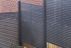 Abbotsbury Privacy screens 17