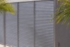 Abbotsbury Privacy screens 24