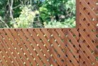 Abbotsbury Privacy screens 37