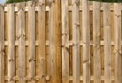 Abbotsbury Privacy screens 39