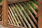 Abbotsbury Privacy screens 40